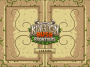 Kingdom Rush: Frontiers Review