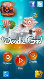Doodle God Review