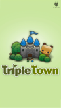 Triple Town Review