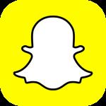 480px-Snapchat_Logo