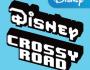 Disney Crossy RoadReview