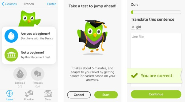duolingo_placement_test_screens