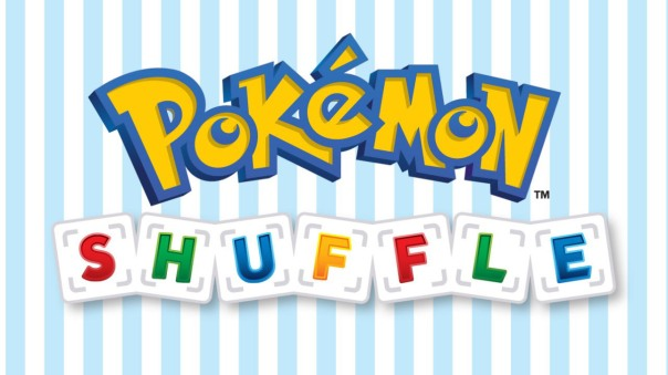 pokemon_shuffle_logo