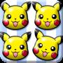 Pokemon Shuffle Review