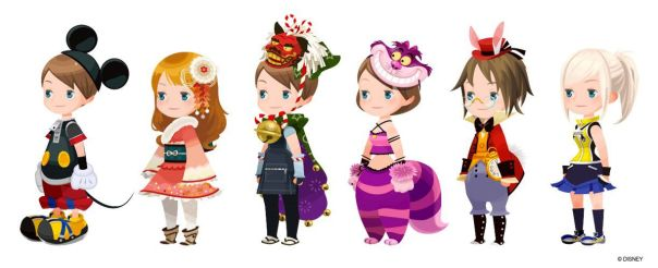 kingdom_hearts_characters.0